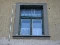 11. Régi ablak